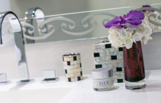 5 Reasons to Use Pure Silk Luxury Skincare