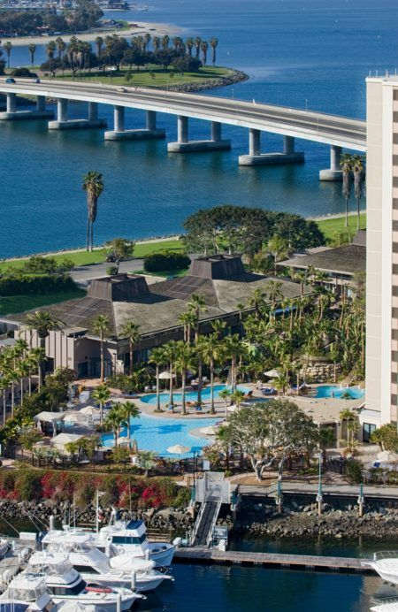 8 Best Mission Beach Hotels Where To Stay In Mission Beach