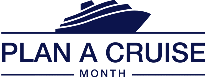 Learn about the various cruises you can take during Plan a Cruise Month!