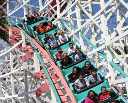 10 Benefits of the Go San Diego Card Discounted Attractions Pass