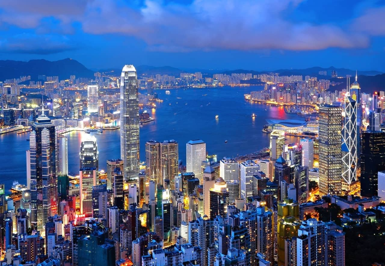 7d3d111e2d79 Over 50 Things to Do in Hong Kong - Places to See in Hong Kong - La ...
