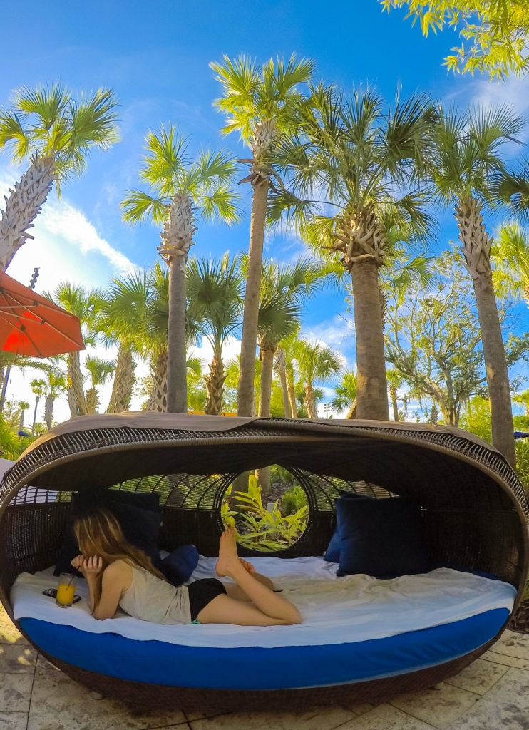 Four Seasons Resort Orlando At Walt Disney World Review