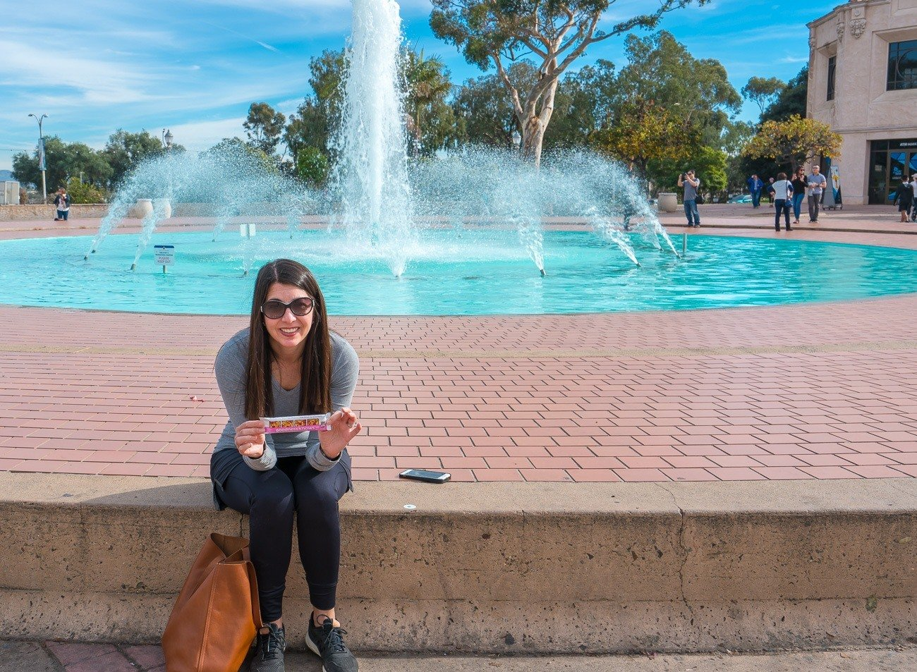 Can You See Balboa Park and the San Diego Zoo in the Same Day? - La Jolla Mom
