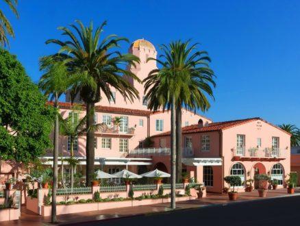 13 Best La Jolla Hotels For Your San Diego Vacation La Jolla Mom