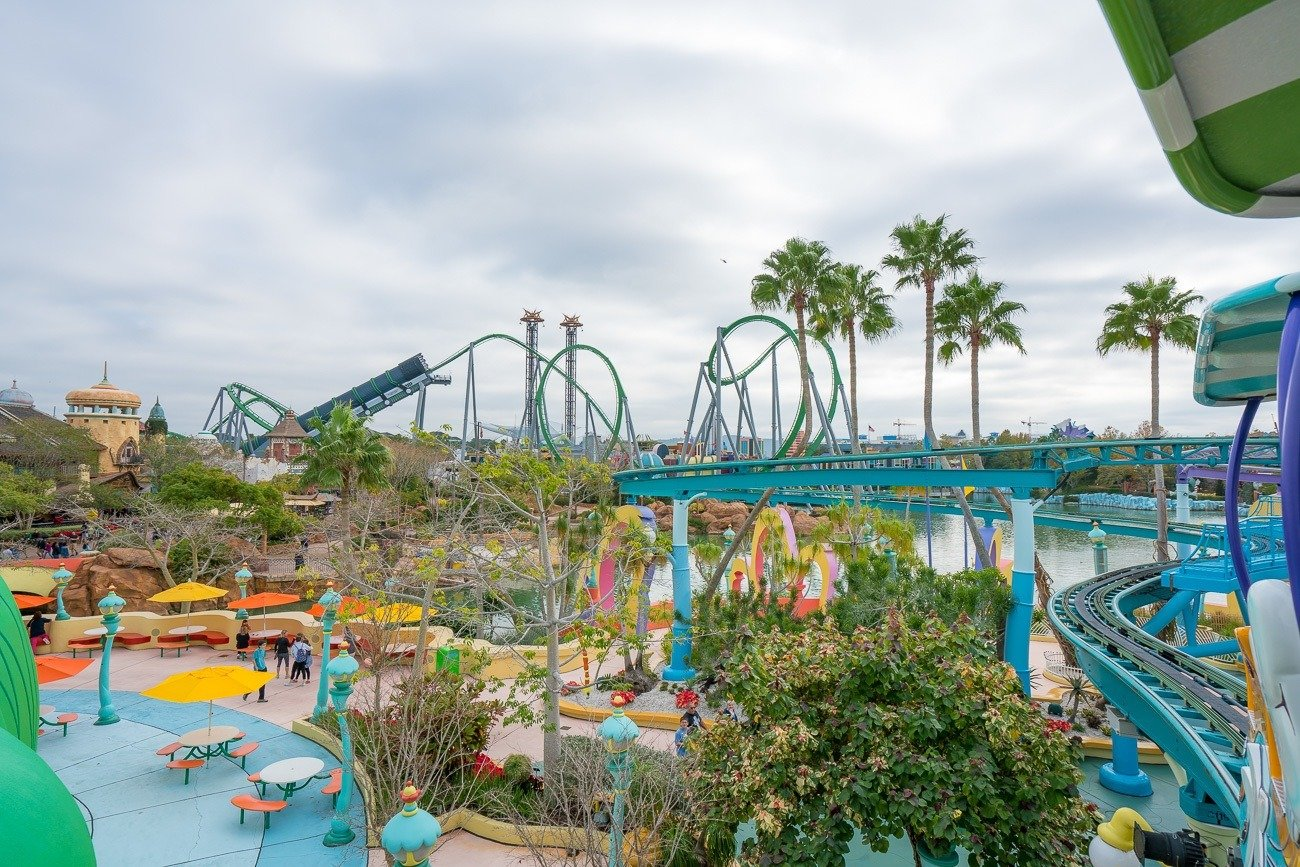 skip the lines at universal orlando resort theme parks la jolla mom