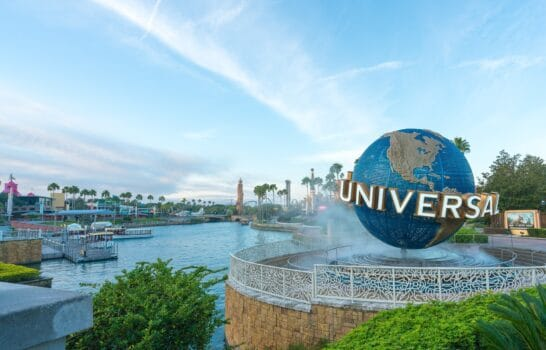 How to Skip the Lines at Universal Orlando Resort Theme Parks