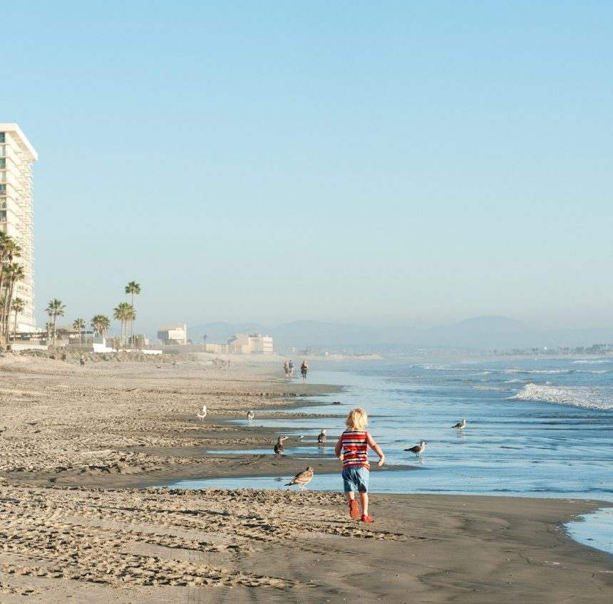 20 Best Things to Do in Coronado