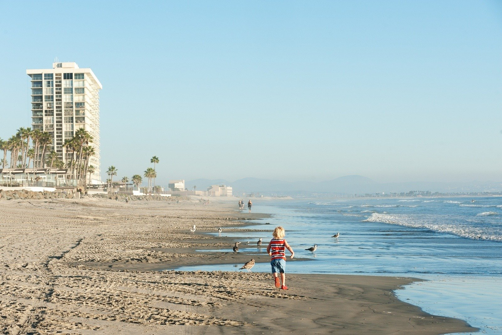 20 Best Things To Do In Coronado La Jolla Mom