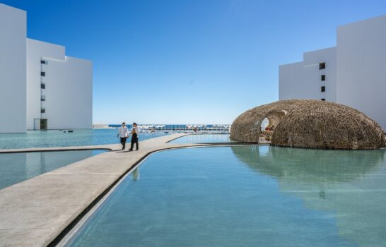 Luxe THIRDHOME Resorts and Residences for Your Next Los Cabos Vacation