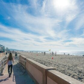 Which San Diego Neighborhood Is Best for Your Vacation