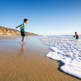 20 Things to Do in Carlsbad with Kids