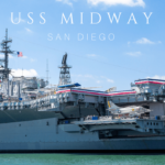 See why the USS Midway is one of San Diego's best attractions.