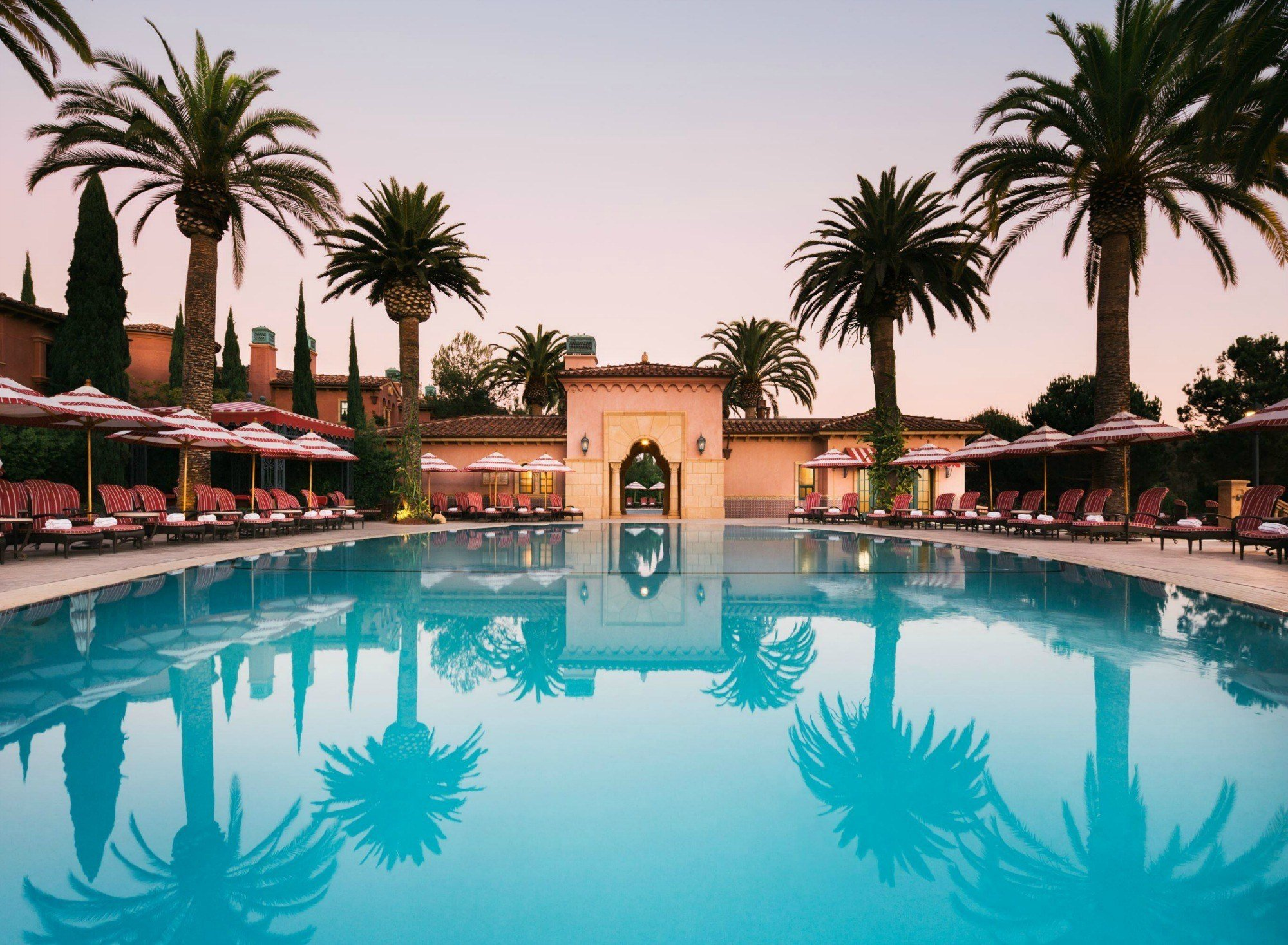16 best hotel pools in san diego - la jolla mom