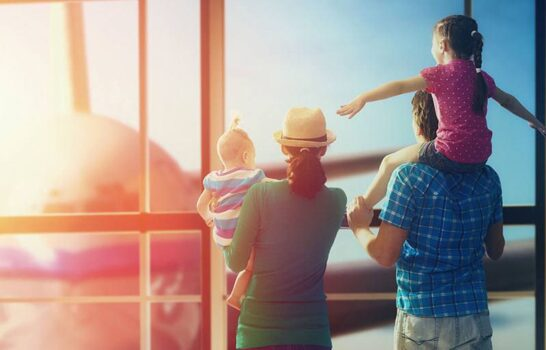 A New Option for Travel Insurance (And Why I Buy It)
