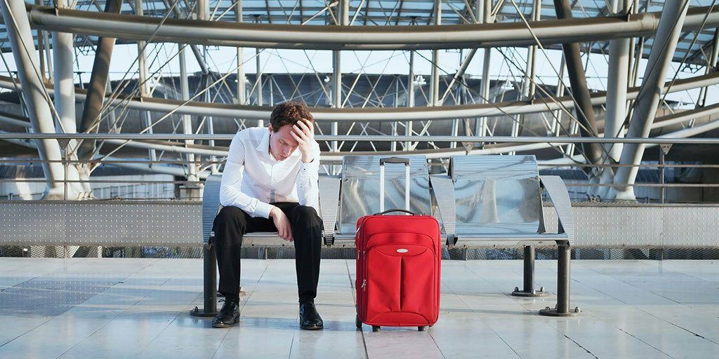 Travel insurance, from a company like Generali Global Assistance, is a small cost for peace of mind.