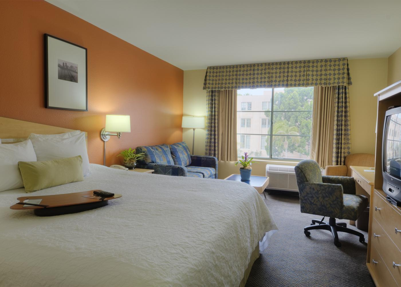 2 Bedroom Suites San Diego Ca Hotels With 2 Bedroom Suites In San Diego Hotels With 2