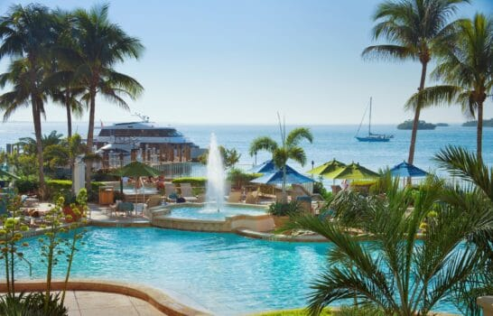 7 Best Hotels and Vacation Rentals in The Beaches of Fort Myers & Sanibel