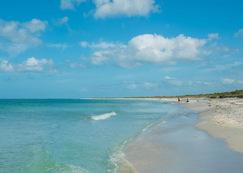 10 Things To Do In The Beaches Fort Myers Amp Sanibel La