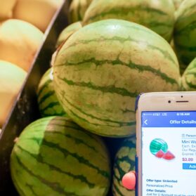 How to Save Money on Groceries at Albertsons Stores