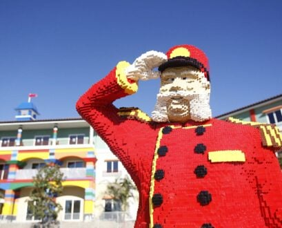 10 Best Hotels Near LEGOLAND California in Carlsbad