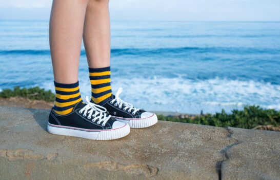 PF Flyers Lifestyle Kids Shoes for Everyday Wear