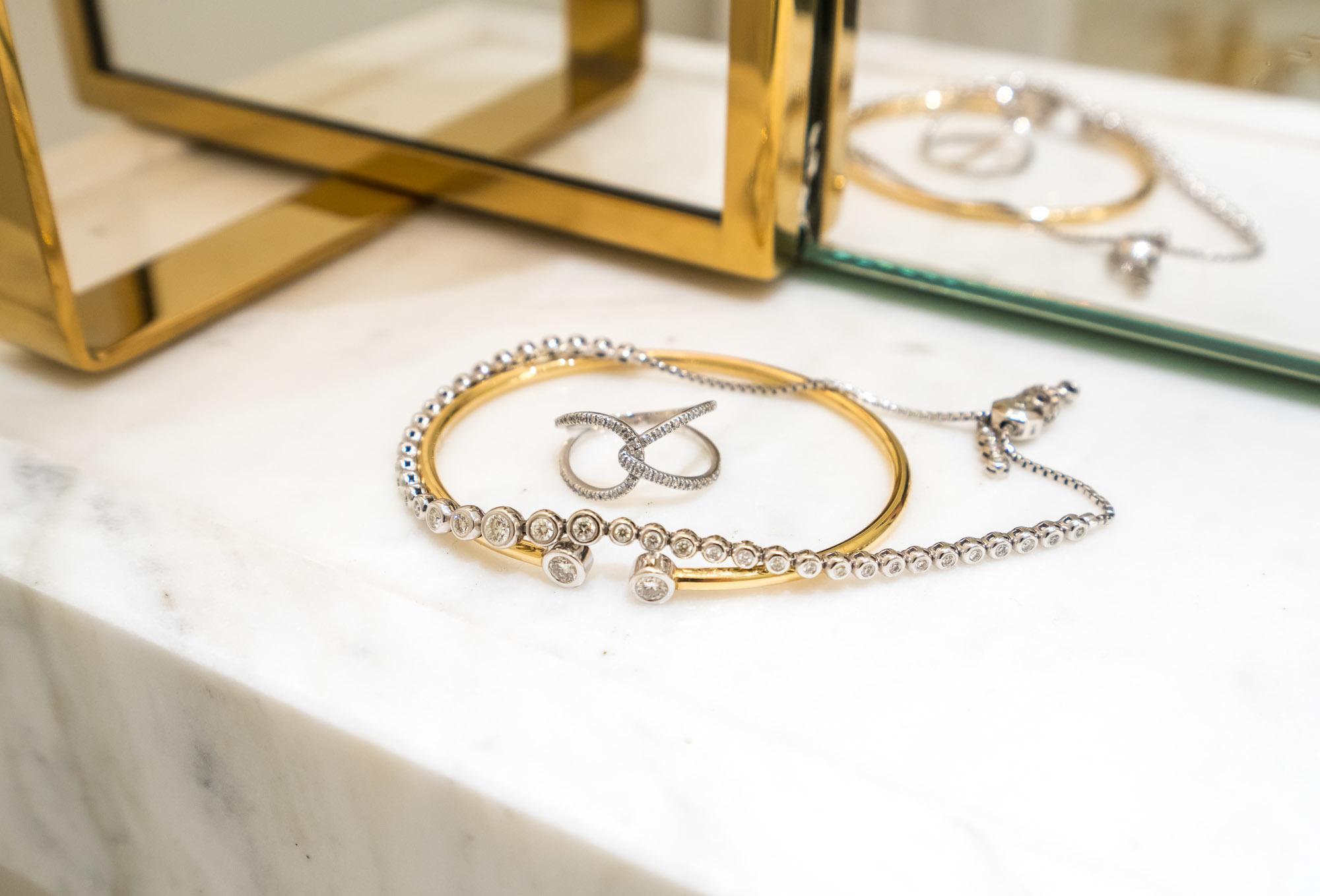 Ben Bridge Wedding Rings 36 Cool Ben Bridge fine jewelry