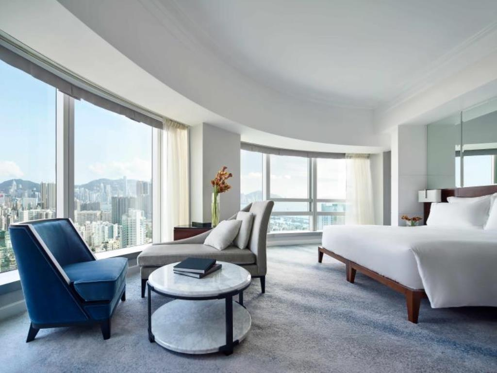21 best family hotels in hong kong from luxury to budget for Best hair salon hong kong