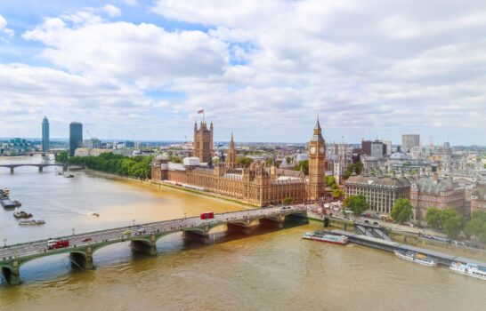 The London Pass vs. London Explorer Pass: Which Is Better?