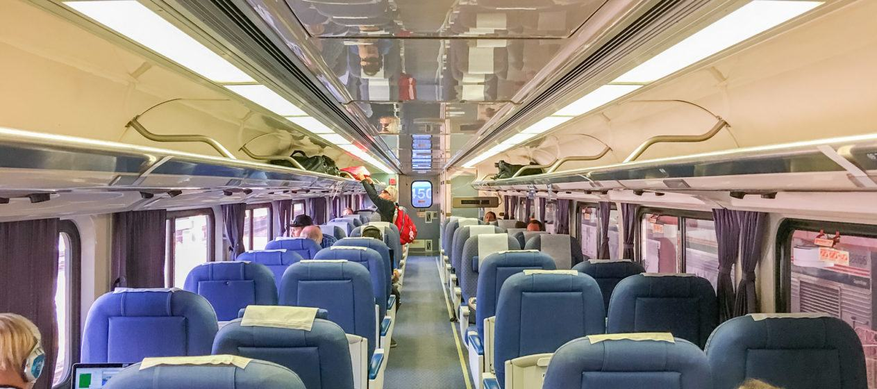 amtrak cafe car interior amtrak interiors through the years 1 most in demand project on www. Black Bedroom Furniture Sets. Home Design Ideas
