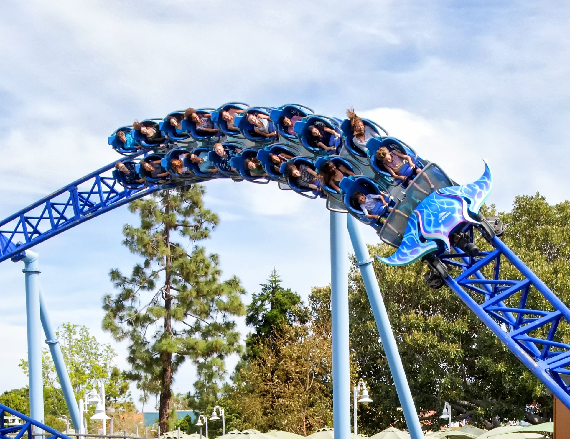 How To Buy Discounted Tickets To Seaworld San Diego Top