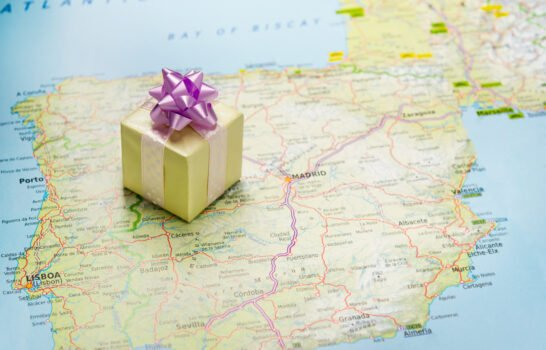10 Awesome Gifts for Travelers