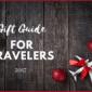 travel gift ides