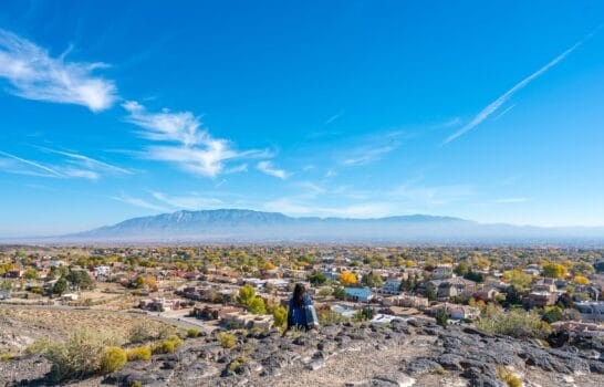 Things to Do in Albuquerque (a Three-Day Itinerary)