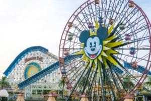 How to Buy Discount Disneyland Tickets