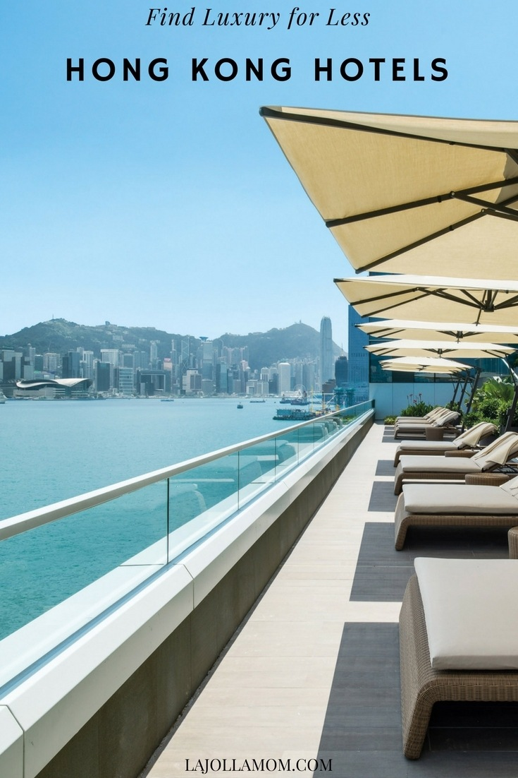 Best hong kong luxury hotels best hotels in hong kong for Best value luxury hotels