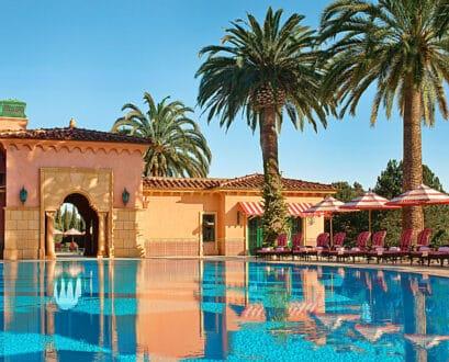 13 Best Luxury San Diego Hotels