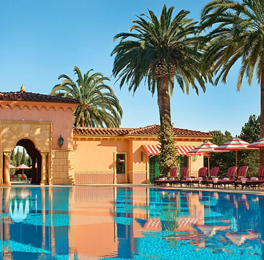 13 Best Luxury San Diego Hotels