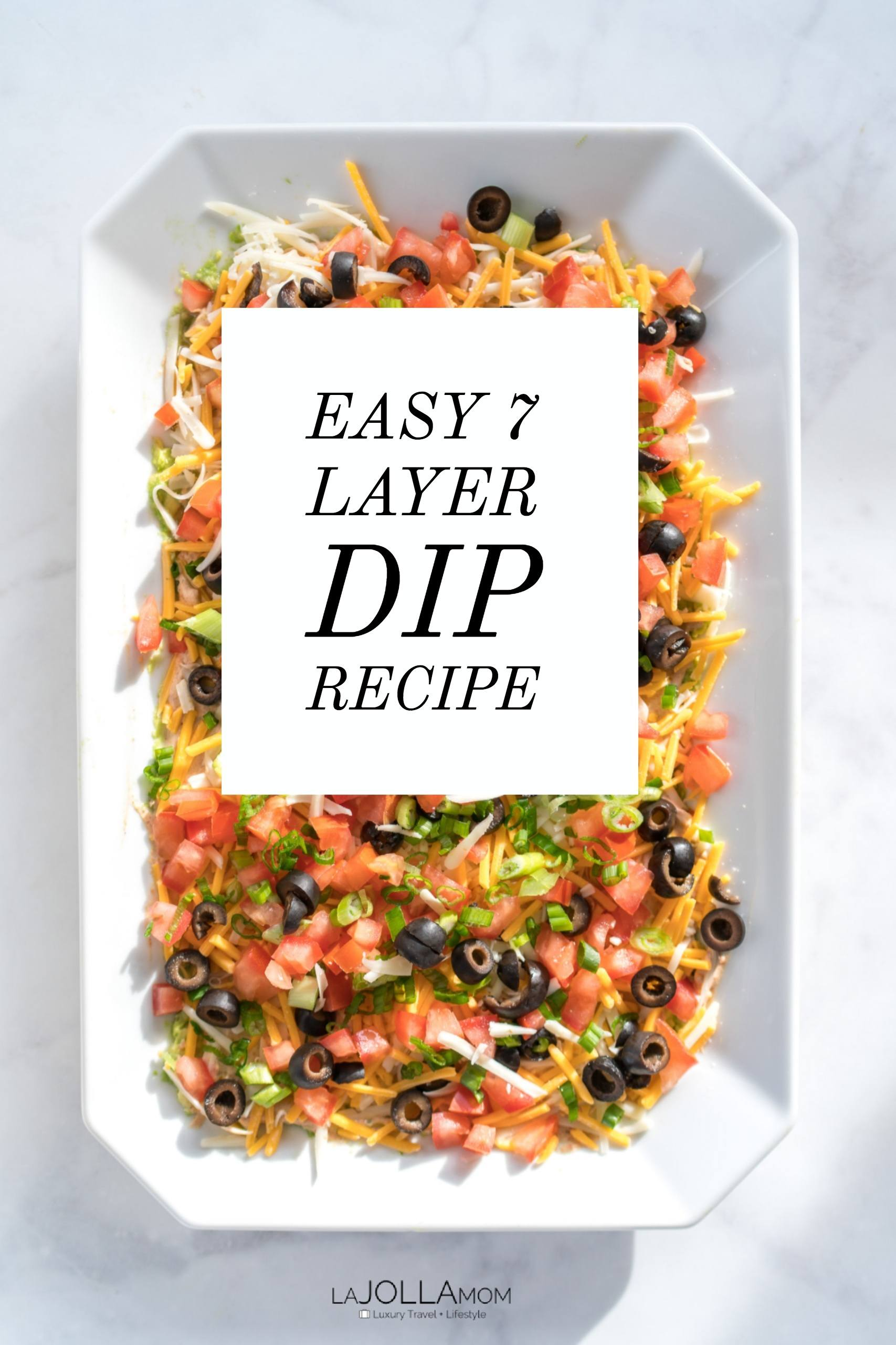 35 easy dinner recipes that require only one dish such as casserole recipes, stir fry recipes, lasagna recipes, stew recipes and more.