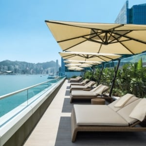 9 Hong Kong Hotels Luxury Hotels for Less