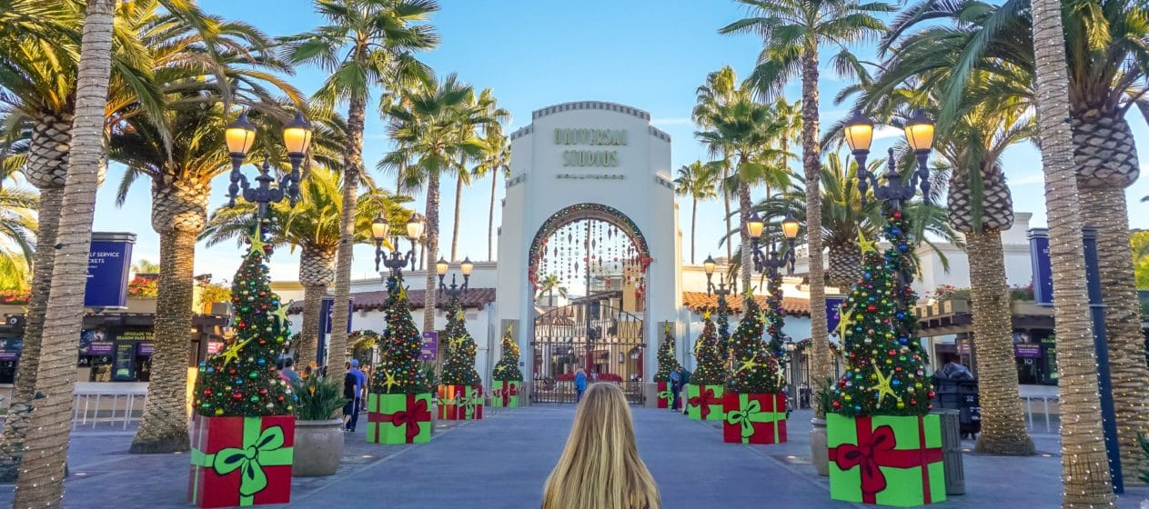 how to buy universal studios hollywood discount tickets cheap