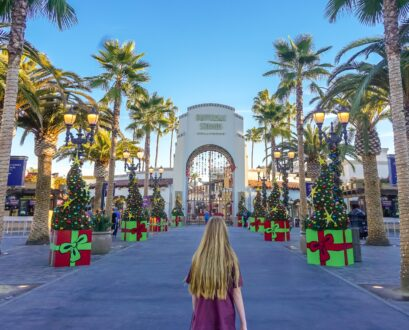 How to Buy Universal Studios Hollywood Discount Tickets