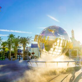 Learn how to buy discount Universal Studios Hollywood tickets.
