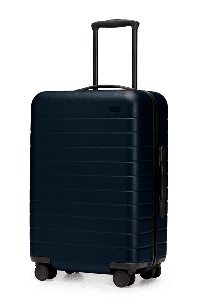 Away suitcase giveaway