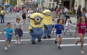 discount tickets to universal orlando