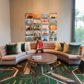 H Hotel Los Angeles: Definitely One of the Best Hotels Near LAX