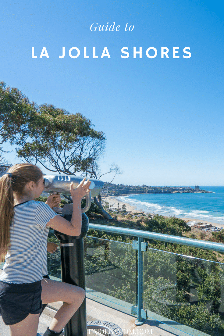 A guide to the La Jolla Shores neighborhood in San Diego that includes best hotels, where to eat, tours, shopping and more.
