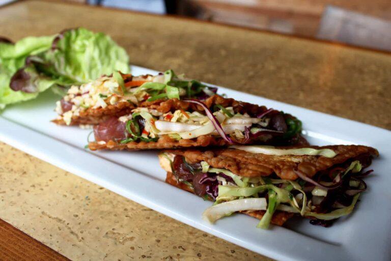 The 10 Best Restaurants in Coronado Island