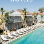 Best hotels near San Diego Zoo