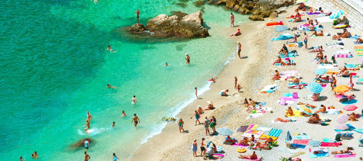 Best things to do in the French Riviera