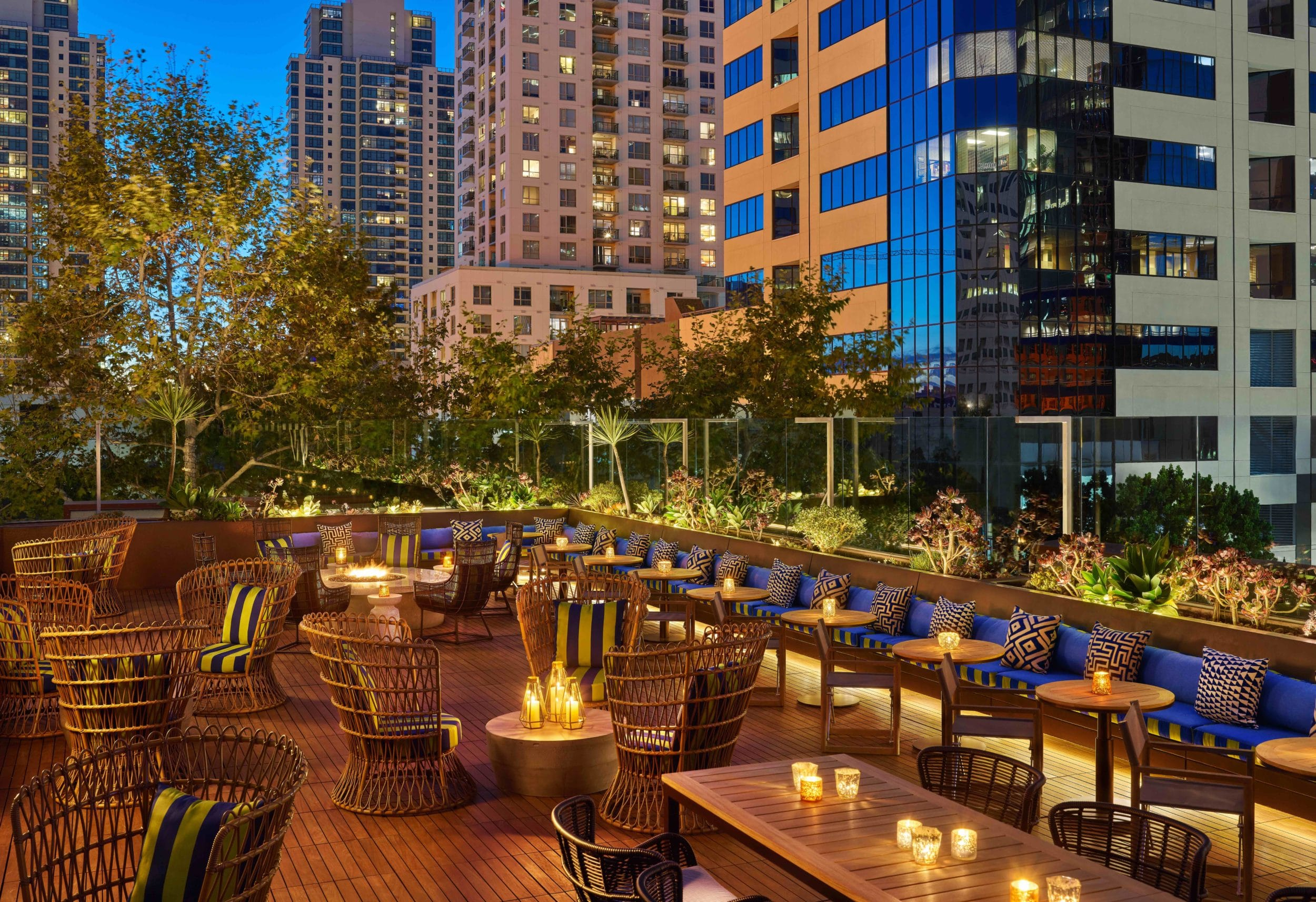 Hotel Republic San Diego: What To Know